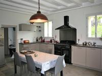 French property for sale in VILHONNEUR, Charente - €386,900 - photo 2