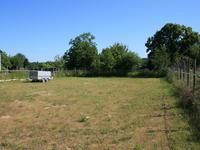 French property for sale in VILHONNEUR, Charente - €386,900 - photo 10