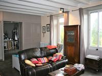 French property for sale in VILHONNEUR, Charente - €386,900 - photo 3