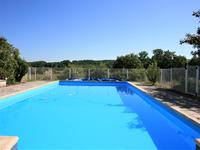 French property for sale in VILHONNEUR, Charente - €386,900 - photo 5