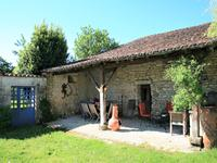 French property for sale in VILHONNEUR, Charente - €386,900 - photo 6