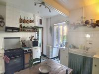 French property for sale in NONTRON, Dordogne - €275,000 - photo 6