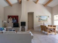 French property for sale in LORGUES, Var - €850,000 - photo 4
