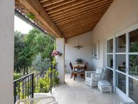 French property for sale in LORGUES, Var - €850,000 - photo 10