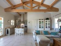 French property for sale in LORGUES, Var - €850,000 - photo 2