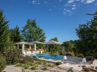 French property for sale in LORGUES, Var - €850,000 - photo 9