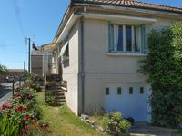 French property for sale in STE VERGE, Deux Sevres - €147,150 - photo 6