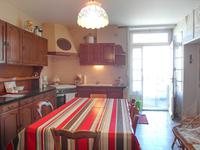 French property for sale in STE VERGE, Deux Sevres - €147,150 - photo 3