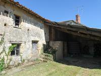 French property for sale in STE VERGE, Deux Sevres - €147,150 - photo 9