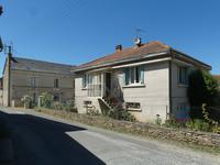 French property for sale in STE VERGE, Deux Sevres - €147,150 - photo 5