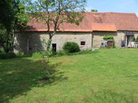 French property for sale in AUBUSSON, Creuse - €136,250 - photo 8