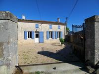 French property for sale in NERE, Charente Maritime - €150,000 - photo 9