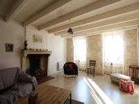 French property for sale in NERE, Charente Maritime - €150,000 - photo 2