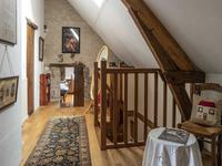 French property for sale in PARCAY LES PINS, Maine et Loire - €188,460 - photo 8