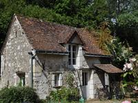 French property for sale in PARCAY LES PINS, Maine et Loire - €188,460 - photo 10