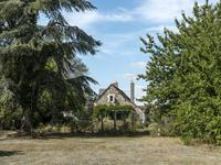 French property for sale in PARCAY LES PINS, Maine et Loire - €188,460 - photo 9