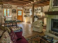 French property for sale in PARCAY LES PINS, Maine et Loire - €188,460 - photo 2
