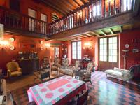French property for sale in CHAUM, Haute Garonne - €495,000 - photo 5