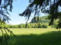 French property for sale in CHAUM, Haute Garonne - €495,000 - photo 11