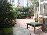 French property for sale in NICE, Alpes Maritimes - €333,000 - photo 6