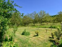 houses and homes for sale inTERRASSON LA VILLEDIEUDordogne Aquitaine