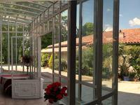 French property for sale in VILLENEUVE SUR LOT, Lot et Garonne - €894,000 - photo 9