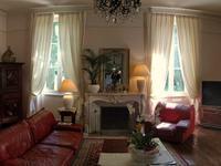 French property for sale in VILLENEUVE SUR LOT, Lot et Garonne - €894,000 - photo 5