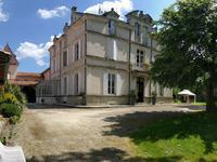 French property for sale in VILLENEUVE SUR LOT, Lot et Garonne - €894,000 - photo 3