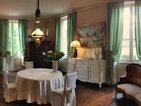 French property for sale in VILLENEUVE SUR LOT, Lot et Garonne - €894,000 - photo 6