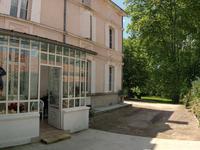 French property for sale in VILLENEUVE SUR LOT, Lot et Garonne - €894,000 - photo 7