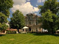 French property for sale in VILLENEUVE SUR LOT, Lot et Garonne - €894,000 - photo 2