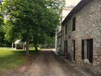 French property for sale in VILLENEUVE SUR LOT, Lot et Garonne - €894,000 - photo 10