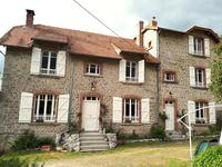French property, houses and homes for sale inST AMAND JARTOUDEIXCreuse Limousin