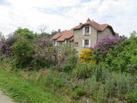 French property for sale in ST AMAND JARTOUDEIX, Creuse - €394,999 - photo 10