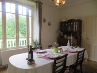 French property for sale in ST AMAND JARTOUDEIX, Creuse - €394,999 - photo 3