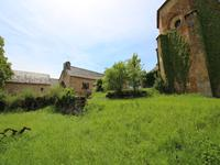 French property for sale in RODELLE, Aveyron - €199,800 - photo 5