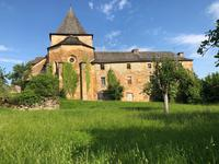 French property, houses and homes for sale inRODELLEAveyron Midi_Pyrenees