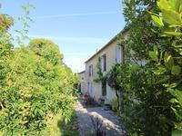 French property, houses and homes for sale inNASTRINGUESDordogne Aquitaine