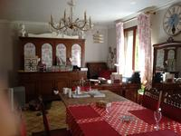French property for sale in PLOUGUENAST, Cotes d Armor - €97,900 - photo 6