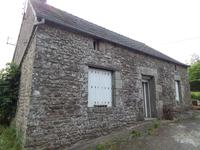 French property for sale in PLOUGUENAST, Cotes d Armor - €97,900 - photo 9