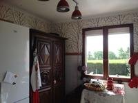 French property for sale in PLOUGUENAST, Cotes d Armor - €97,900 - photo 8