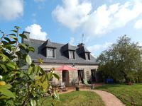 French property for sale in PLOUGUENAST, Cotes d Armor - €97,900 - photo 10