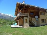 Chalet à vendre à VALLOUISE en Hautes Alpes - photo 2