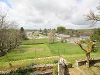 French property for sale in ANGLES, Tarn - €230,050 - photo 6