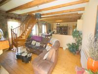 French property for sale in ANGLES, Tarn - €230,050 - photo 4
