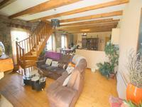 Maison à vendre à ANGLES en Tarn - photo 3