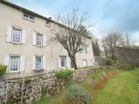 French property for sale in ANGLES, Tarn - €230,050 - photo 2