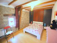 French property for sale in ANGLES, Tarn - €230,050 - photo 5