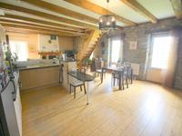 French property for sale in ANGLES, Tarn - €230,050 - photo 3