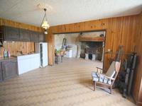 Maison à vendre à ANGLES en Tarn - photo 8